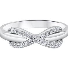 Unique Diamond Rings, Platinum Diamond Rings, Rose Gold Diamond Ring, Eternity Ring Diamond, Unique Rings, White Gold Diamonds, Diamond Earrings, Emerald Rings, Pearl Diamond