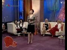 Adriana Antoni-Doar o mama are grija Try Again, Youtube, Youtubers, Youtube Movies