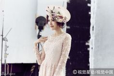 Tang Yan Tiffany