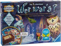 Ravensburger 21854 - Wer war's? - Kinderspiel des Jahres 2008 Ravensburger http://www.amazon.de/dp/B000P38T8M/ref=cm_sw_r_pi_dp_-cevwb0TYRNAM