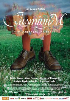 Zapraszamy na Jasminum! Lazy Summer Days, Film Images, Bridget Jones, Ben Barnes, Love Story, Castle, Movies, Polish Posters, Tv