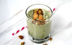 Mango and Hemp Seed Smoothie. Mango and Hemp Seed Smoothie.vegan gluten-free dairy-free soy-free no refined sugar and loaded with superfoods. Real Food Recipes, Vegan Recipes, Snack Recipes, Vegan Food, Healthy Smoothies, Smoothie Recipes, Superfood Smoothies, Healthy Snacks, Healthy Eating