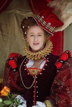 renaissance festival England - Google Search