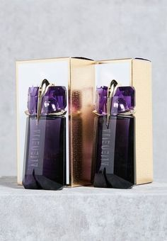 28 Best Perfume Images Eau De Toilette Fragrance Perfume Bottle