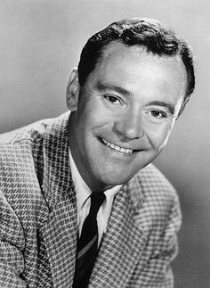 """Jack Lemmon - (John Uhler Lemon III) (1925 - 2001) - Academy Award for  """"Mister Roberts"""" 1956 and """"Save the Tiger"""" 1974 and Nominated for 6 others including: Some Like It Hot 1959, """"The Apartment' 1960, """"Days of Wine and Roses"""" 1962"""