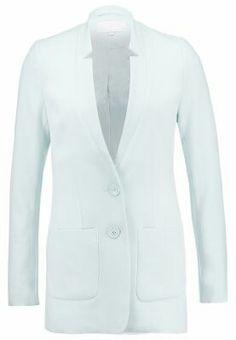 Blazer XL Blanco