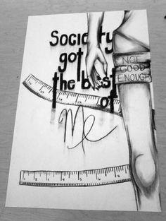 creepy door drawing tumblr - Google Search