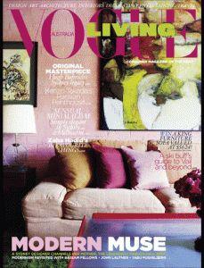 image result for vogue living magazine uk einrichtungsideen wohnzimmer wohnen wohnraume wohnzimmer