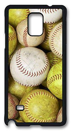 Abstract Baseball Design DIY Hard Shell Black Best Fashion Samsung Galaxy Note 4 Case brilliant case http://www.amazon.com/dp/B00QRIHLGU/ref=cm_sw_r_pi_dp_EZ4Oub08SC7TX