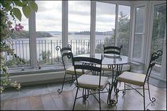 Rent this 4 Bedroom House Rental in Glengarriff for $160/night. Has Satellite TV…