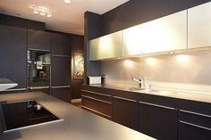 Stockholm Apartment Interior Design Furniture Classic features