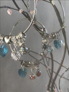 Magical Combination Metaphysical Bracelets
