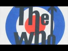 "The Who-Pinball Wizard - ""That deaf, dumb and blind kid... sure plays a mean pinball..."" This was part of a major rock musical called ""Tommy."""