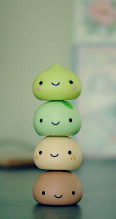 #kawaii #cute