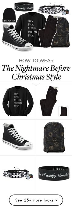 """If you love me let me go"" by found-herself-in-wonderland-13 on Polyvore featuring Converse, Local Heroes, living room and bedroom"