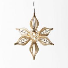 *anise | Earl Pinto – Australian Designer Furniture and Lighting