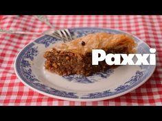 Greek Beauty, Pie, Sweets, Breakfast, Desserts, Food, Torte, Morning Coffee, Essen