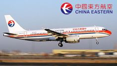 (21) Before Air China made their final decision, Rolls-Royce announced a deal with China Eastern Airlines worth $1.2 billion in November, 2010.