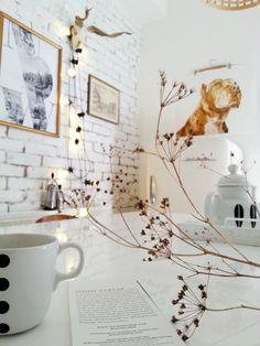 #kitchendecor #lamp #walldecor