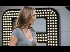 Axe   Clean Your Balls Funny Naughty Commercial - http://goo.gl/1hxHTo  #Commercials, #OMG