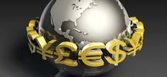 Richard Russell – A New World Currency Is On The Way But Here Is The Biggest Surprise #valute #converter http://currency.remmont.com/richard-russell-a-new-world-currency-is-on-the-way-but-here-is-the-biggest-surprise-valute-converter/  #latest currency # Richard Russell A New World Currency Is On The Way But Here Is The Biggest Surprise As the world continues to digest breaking news out of Greece and Ukraine,the Godfather of newsletter writers, 90-year old Richard Russell, warned that a new…