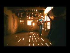 Kenny Chesney - She's Got It All