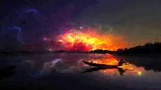 Devin Hubenak (bizdevhub) on Pinterest