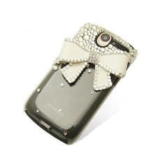 Handmade hard case for HTC DROID Incredible 4G LTE by CheersCases, $19.99