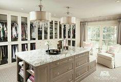 Dressing Room designed by Corey Damen Jenkins