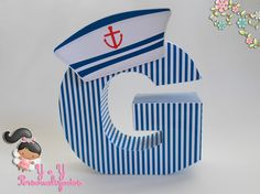 festa marinheiro - Поиск в Google