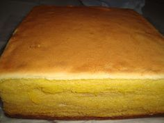 Marbel Cake, Lapis Legit, Asian Cake, Resep Cake, Roti Recipe, Cake Cookies, Hot Dog Buns, Bread, Baking