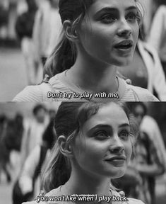 Bitchyness Quotes, Rude Quotes, Funny Attitude Quotes, Attitude Quotes For Girls, Bitch Quotes, Sassy Quotes, Sarcastic Quotes, Fact Quotes, Mood Quotes