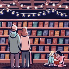 Notable Children's Books of 2014 by nytimes #Books #Kids #Gifting