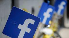 Lee Facebook Lanza Nuevas Herramientas para News Feed en iOS
