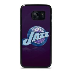 UTAH JAZZ BASKETBALL Samsung Galaxy S7 Edge Case Cover  Vendor: Favocase Type: Samsung Galaxy S7 Edge case Price: 14.90  This luxury UTAH JAZZ BASKETBALL Samsung Galaxy S7 Edge Case Cover shall generate cool style to yourSamsung S7 Edge phone. Materials are manufactured from strong hard plastic or silicone rubber cases available in black and white color. Our case makers personalize and design each case in high resolution printing with good quality sublimation ink that protect the back sides… Galaxy S8, Samsung Galaxy, Jazz Basketball, Best Resolution, Utah Jazz, S7 Case, S8 Plus, Black And White Colour, Silicone Rubber
