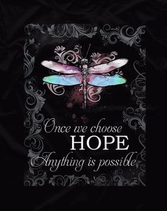 My Kids, brother and father give me hope when everyone else told me to give up Dragonfly Quotes, Butterfly Quotes, Dragonfly Art, Dragonfly Tattoo, Dragonfly Painting, Life Quotes Love, Cross Paintings, Words Quotes, Sayings