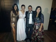 #atelier #Stelios #Roukounakis #wedding #dresses #couturedresses