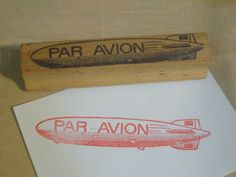 Airmail stamp 46