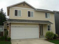 Puget Park Area Residential | MLS# 520396 | Windermere Real Estate