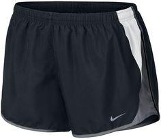 Women's Nike 10K Dri-FIT Running Shorts