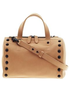 0bc6587862a1 Loeffler Randall The Duffle Bag