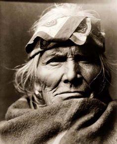 Si Wa Wata Wa - Indian Warrior