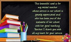 #Retirement #wishes #messages #prayer #Quotes #inspirational #funny #forcoworkers #forboss #happyretirementquotes #forteachers #fordad #forplaques #happy #dad #father #doctor #uncle Retirement Wishes For Teachers, Teachers Day Message, Happy Teachers Day Wishes, Teachers Day Card, Retirement Quotes, Early Retirement, Retirement Messages, Retirement Pictures, World Teacher Day