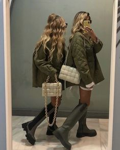 Casual Winter Outfits, Winter Fashion Outfits, Autumn Winter Fashion, Fall Outfits, Teen Girl Outfits, Retro Outfits, Indian Designer Outfits, Types Of Fashion Styles, Affordable Fashion