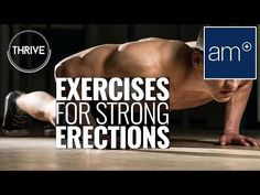 ‍️ Exercise For Preventing Erectile Dysfunction & Improving Your Performance In The Bedroom… Kegel Exercise For Men, Excercise, How To Last Long, How To Grow Muscle, Men Health Tips, Circulation Sanguine, Vagina, Stress And Anxiety, How To Stay Healthy