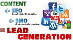 Free Report. leverage social media to generate free leads and sales for your business? http://wu.to/b2tiIn