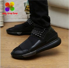 >>>Hello2016 New fashion Brand men shoes Breathable Casual Shoes Wedge 3 Colour men women Y casual shoes men Large Size 36-442016 New fashion Brand men shoes Breathable Casual Shoes Wedge 3 Colour men women Y casual shoes men Large Size 36-44It is a quality product...Cleck Hot Deals >>> http://id987240163.cloudns.hopto.me/32698521716.html images