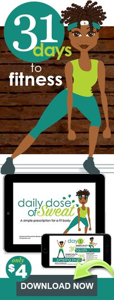 Fitness Flip Book # monica lemonade Braids Daily Dose of Sweat – (Digital) 31 Day Fitness Book Cute Natural Hairstyles, Natural Hair Updo, Pretty Hairstyles, Natural Hair Styles, Crochet Braids Hairstyles, Braided Hairstyles Tutorials, Little Girl Hairstyles, Black Women Hairstyles, Cornrow Designs