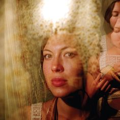 Alela Diane * To Be Still * 2009 * Rough Trade