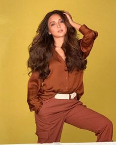 Daniel Padilla, Kathryn Bernardo, Asian Beauty, Asian Girl, Instagram, Beautiful, Girl Face, Magazine Covers, Girls